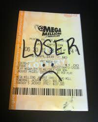Loooozer
